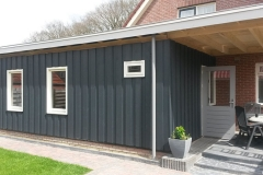 Yde_Housevisie (2)