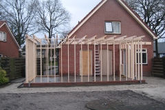 Yde_Housevisie (23)